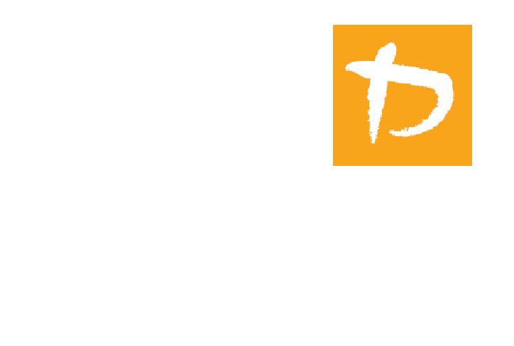 KRAV MAGA