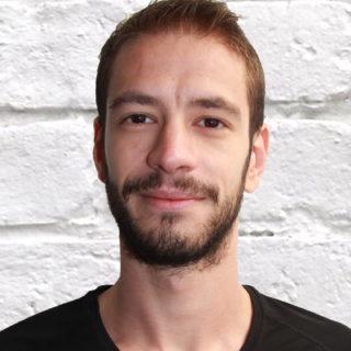 https://www.kravmaga.be/wp-content/uploads/2019/09/Instructor_Thierry-Papatheodorou-320x320.jpg