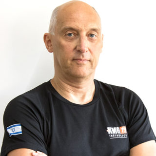 https://www.kravmaga.be/wp-content/uploads/2019/11/Claude-320x320.jpg