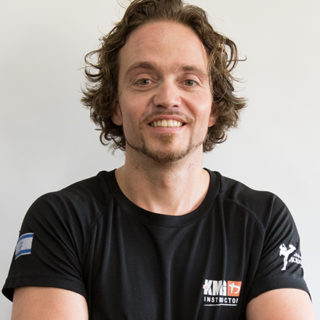 https://www.kravmaga.be/wp-content/uploads/2019/11/Jeremy-Amexander-320x320.jpg