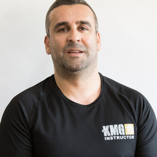 https://www.kravmaga.be/wp-content/uploads/2019/11/Manouel-320x320.jpg