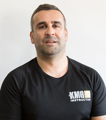 https://www.kravmaga.be/wp-content/uploads/2019/11/Manouel.jpg