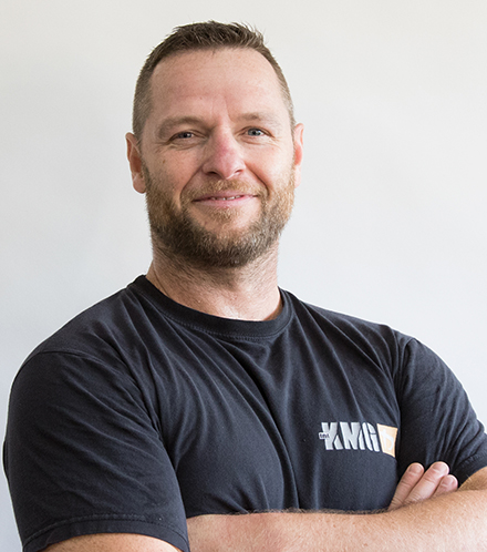 https://www.kravmaga.be/wp-content/uploads/2019/11/Manu-Lienard.jpg