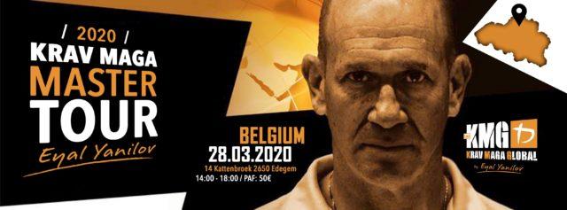(date:28 mar. 2020)KMG Eyal Yanilov Master tour 2020