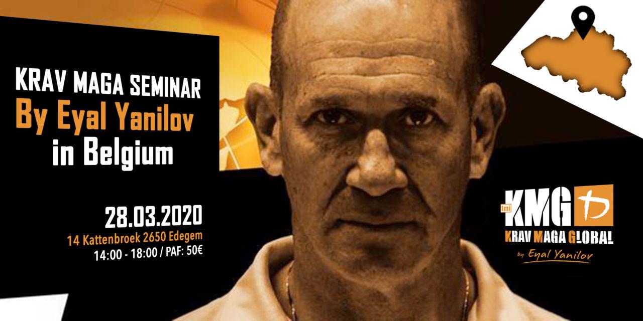 https://www.kravmaga.be/wp-content/uploads/2020/01/Eyal-Seminar-2020-bis-1280x640.jpg