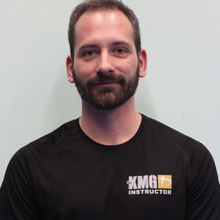 https://www.kravmaga.be/wp-content/uploads/2020/01/Vincent-320x320.jpg