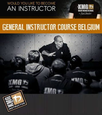 https://www.kravmaga.be/wp-content/uploads/2020/02/carousel-devenir-instructor.jpg