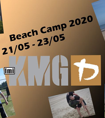 https://www.kravmaga.be/wp-content/uploads/2020/02/event-beach-camp.jpg