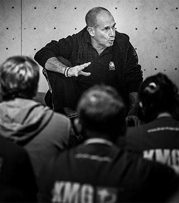 https://www.kravmaga.be/wp-content/uploads/2020/02/event-eyal-master-tour-2020-nl.jpg