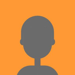 https://www.kravmaga.be/wp-content/uploads/2021/02/photo-profil-KMG-320x320.jpg